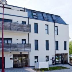 Vente Bureau Creutzwald 659 m²