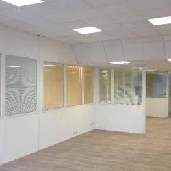 Location Bureau Suresnes 461 m²