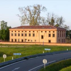 Location Bureau Montauban 30 m²