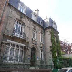 Location Local commercial Rouen 107 m²