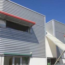 Vente Bureau Caissargues (30132)