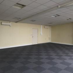 Location Bureau Montauban 80 m²