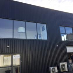 Location Bureau Landerneau 44 m²