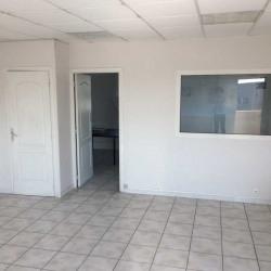 Location Bureau La Valette-du-Var 87 m²
