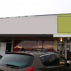 Vente Local commercial Plaisance-du-Touch 400 m²