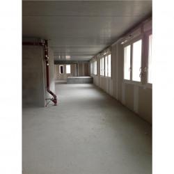 Vente Bureau Dijon 46 m²