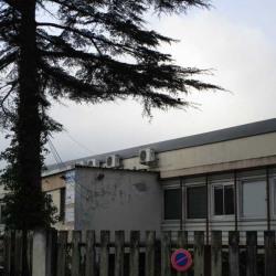 Location Bureau Mérignac 45 m²