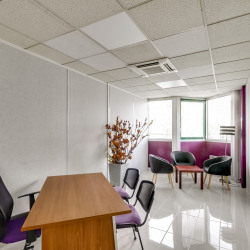 Location Bureau Saint-Genis-Pouilly (01630)
