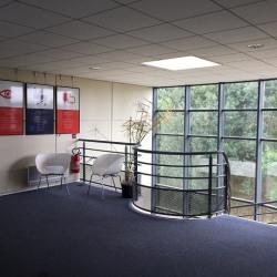 Location Bureau Bois-Guillaume 528 m²