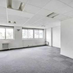 Vente Bureau Courbevoie 600 m²