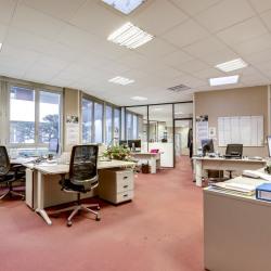 Vente Bureau Paris 12ème 234 m²