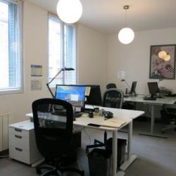 Vente Bureau Paris 14ème 32 m²
