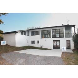Cession de bail Bureau Anglet 70 m²