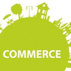 Location Local commercial Vincennes 195 m²