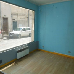 Location Local commercial Melun 35 m²