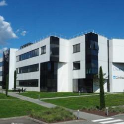 Location Bureau Saint-Priest 476 m²