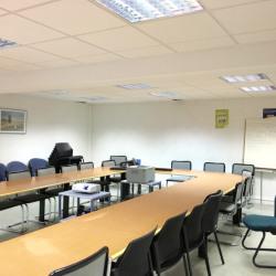 Vente Bureau Beauvais 820 m²