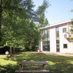 Vente Bureau Ramonville-Saint-Agne 147 m²