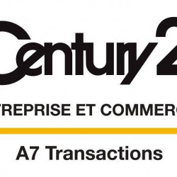 Vente Local commercial Valence 200 m²