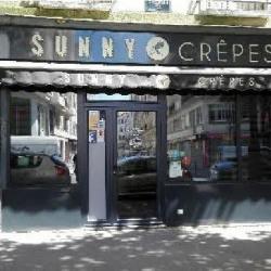 Location Local commercial Paris 12ème 33 m²