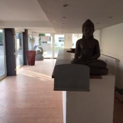 Vente Bureau Antibes 750 m²