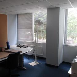 Vente Bureau La Madeleine 333 m²