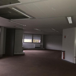 Location Bureau Blagnac 215 m²