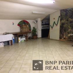 Location Local d'activités Coubron 382 m²