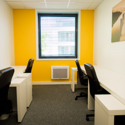 Location Bureau Cergy (95000)