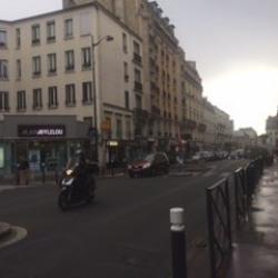 Cession de bail Local commercial Saint-Mandé 60 m²