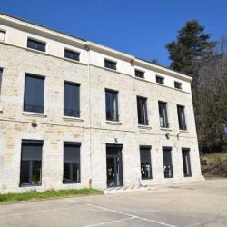 Location Bureau Saint-Étienne 830 m²