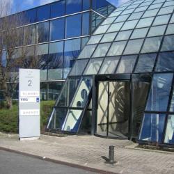 Vente Bureau Roissy-en-France 2205 m²