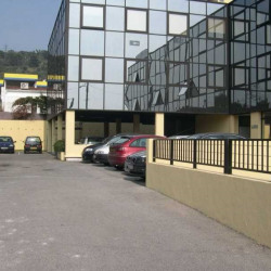 Location Bureau Sophia Antipolis 87 m²