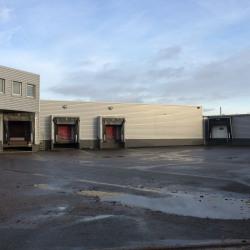 Vente Local d'activités Hazebrouck 3150 m²