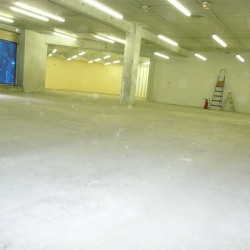 Location Local commercial Le Cannet 448 m²