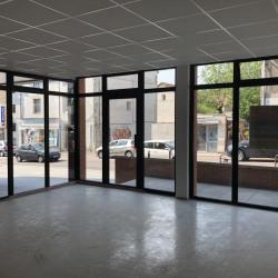 Location Local commercial Besançon 76 m²