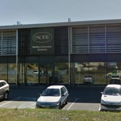 Location Local commercial Portet-sur-Garonne 530 m²