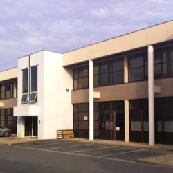 Location Local d'activités Lognes 137 m²