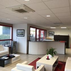 Vente Bureau Dijon 241 m²