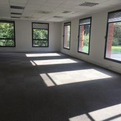 Location Bureau Wasquehal 1565 m²