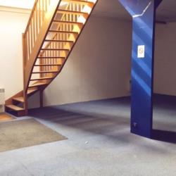 Location Local d'activités Évreux 340 m²