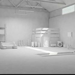 Vente Local d'activités Agde 452 m²