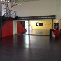 Location Local d'activités Bruges 216 m²