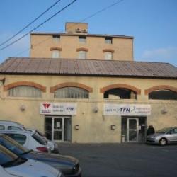 Location bureau Marseille 15me Bureau louer Marseille 15me