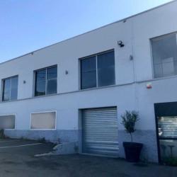Vente Entrepôt Chuzelles 1214 m²