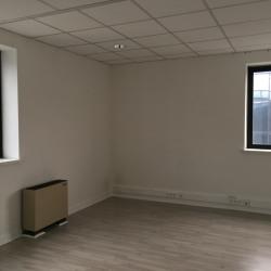 Location Bureau Alfortville 165 m²