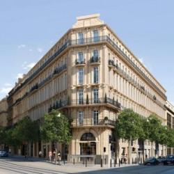 Location Bureau Marseille 2me BouchesduRhne 13 4359 m