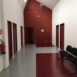 Location Bureau Amiens 130 m²