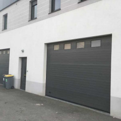 Location Local d'activités Deuil-la-Barre 120 m²