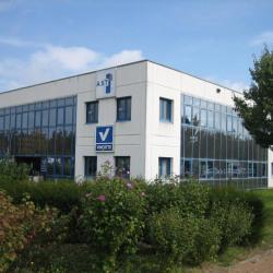 Location Bureau Chalon-sur-Saône 163 m²